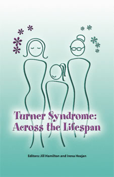 Turner Syndrome - Across the Life Span