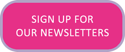Sign up to recieve our newsletter