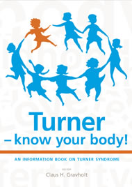 Turner - Know your body